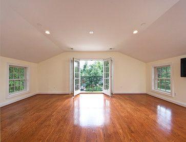 best ideas about garage garage apartment garage loft and
