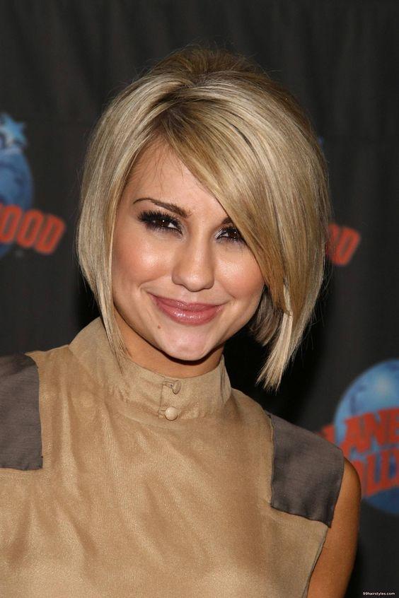 best blonde bob hairstyle - 99 Hairstyles Ideas