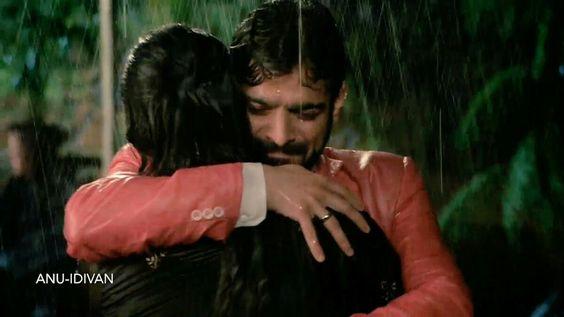IshRa's pain & their love 😭 THAT JUMP WALA HUGGIE 😭❤️😭 KASKE! 😭 MUMMAAA KILL ME 😭❤️ FEELLSSWA 😭❤️😭❤️😭 #Divan nailed this scene 😭👏🏼❤️