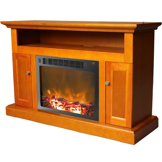 sorrento electronic fireplace insert fireplaces and sorrento. Black Bedroom Furniture Sets. Home Design Ideas