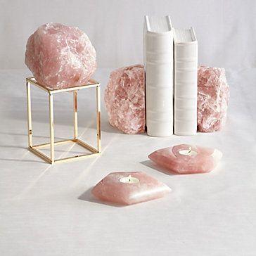 Maeven Bridal Box Bride Subscription Box Best Engagement Gifts Www Maevenbox Com Blush Decor Rose Gold Decor Decor