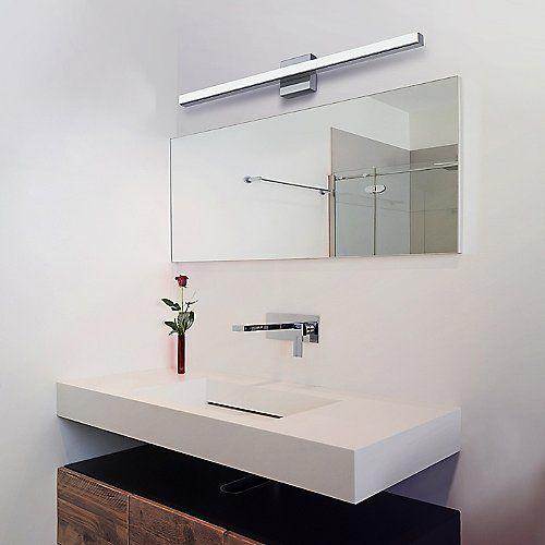Nano Led Bath Bar Toilet Room Decor Vintage Bathroom Decor Modern Bathroom Sink