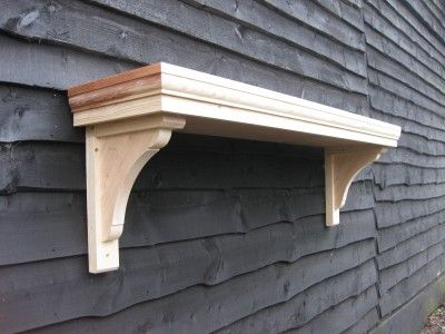 Porticos And Woods On Pinterest Front Door Portico Kits