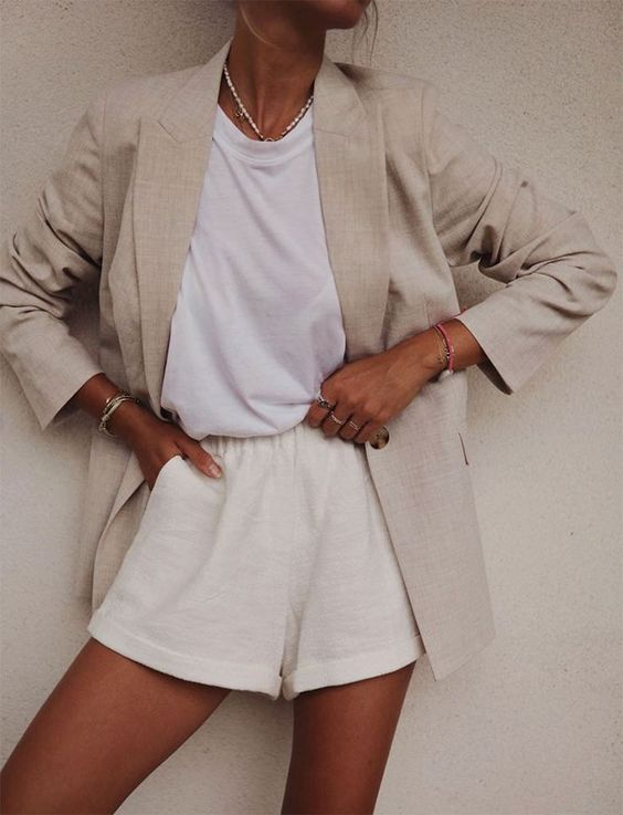 boho fashion, street style, street fashion, boho style, modern fashion, modern style, minimal fashion, earth tones