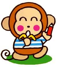 1000  images about Monkichi on Pinterest | Warm, Timeline and Plush
