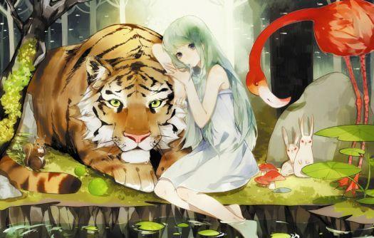 Sample 3cda311946e18dc967769f1f175ed07f 126 Pieces Anime Anime Fantasy Anime Images