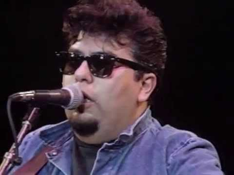 Los Lobos - Serenata Nortena - 3/26/1987 - Ritz (Official) - YouTube