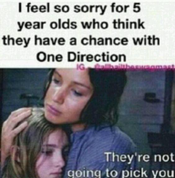 hahahaha no one direction - photo #8