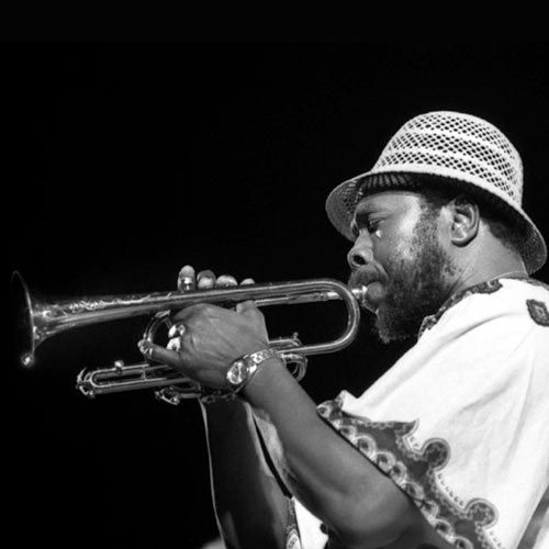 "August 21, 1986 Thaddeus Joseph ""Thad"" Jones, jazz trumpeter, composer, and bandleader, died."