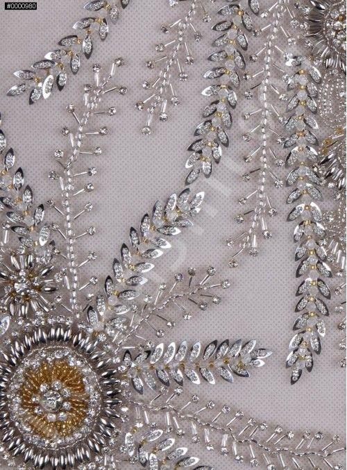 Abiye Kumaş, Gelinlik Kumaş, Nişanlık Kumaş, Kupon Kumaş, Aksesuar ve Swarovski Taşlı ve Boncuklu Gümüş - Gold Aplike - A1261 modeli sizleri bekliyor. #kumaş #kumaşım #kumasci #abiye #elbise #gelinlikkumaş #mağaza #dantel #tesettür #butik #trend #kumaşçılar #aksesualar #swarovski #fabrics #terzi #ipek #dantel #şifon #saten #payet #modaevi #kadife #kumaşlar #love #instagram #design #moda #mood #style