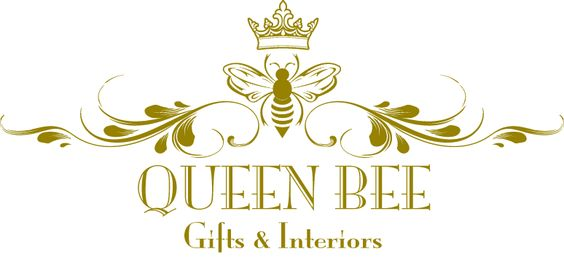 bee logos - Google Search | Bee Vintage Inspiration ...