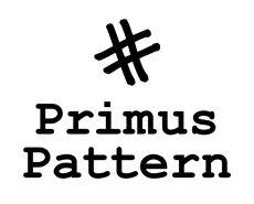 Surface Pattern Design – Ask about licensing & custom design – All designs © Primus Pattern 2015 – All Rights Reserved.