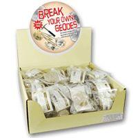PK214 Break Your Own Geode Pack 2014 copy