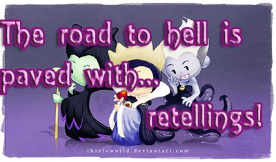 http://theroadtohellispavedwithbooks.blogspot.it/2015/12/the-road-to-hell-is-paved-with_10.html