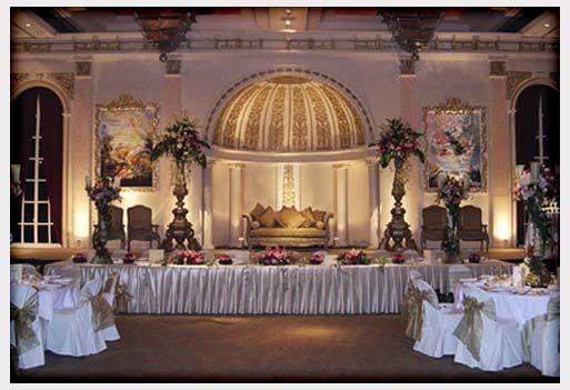 Decorations Modern Vintage Wedding Decor Ideas Decoration For Classic And Elegant