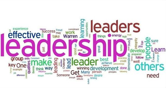 Leadership competencies are actually expertise at the same time behaviors which contribute hugely to superior efficiency. Organizations that take leadership competencies under consideration display development and progress, therefore developing future generation of leaders.