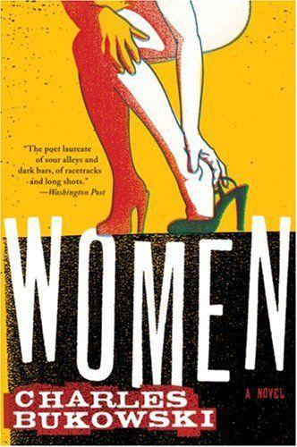 Bukowski's Women