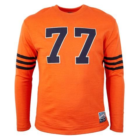 Pin by michAel james on Boojieupscale in 2021   Football jerseys ...