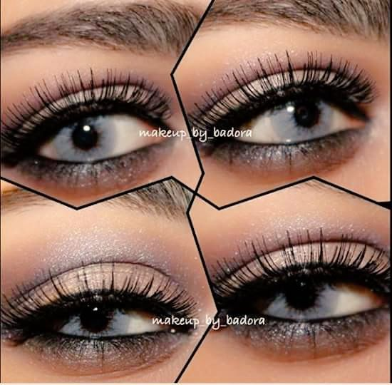 عدسات بيلا رمادي فاتح Yahoo Image Search Results Makeup