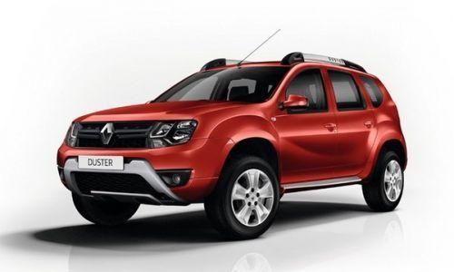 الصفحة غير متاحه Best Small Suv Dacia Small Suv