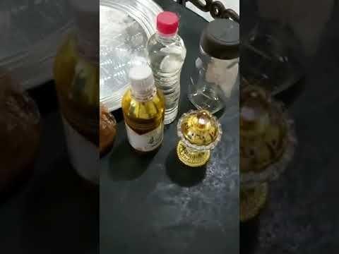 انتصار العولقي بنت اليمن لتدريب البخور Youtube Edison Light Bulbs Light Bulb Decor