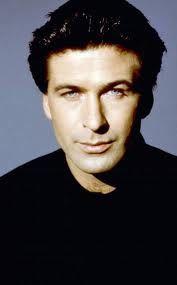 Alec Baldwin - Actor