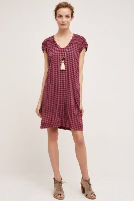 http://www.anthropologie.com/anthro/product/4130089933348.jsp?color=069&cm_mmc=userselection-_-product-_-share-_-4130089933348