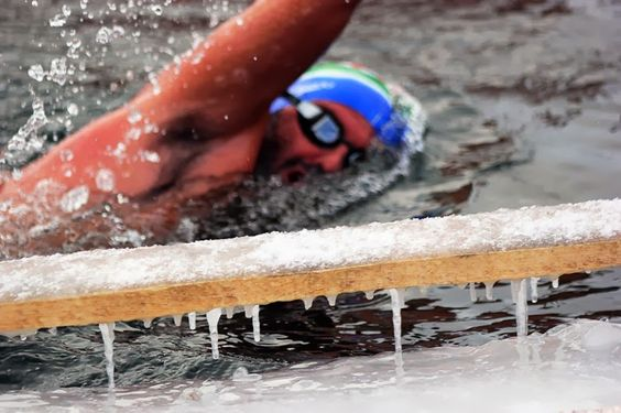 Preparing For Antartica #openwaterswimming / South Africans Toks Viviers, Andrew Chin, Ryan Stramrood, Kieron Palframan, Gavin Pike and Ram Barkai - Ice Swimmer are training hard https://www.facebook.com/open.water.swimming.707/photos/a.166986560103961.37636.166974636771820/405658406236774/?type=1&theater