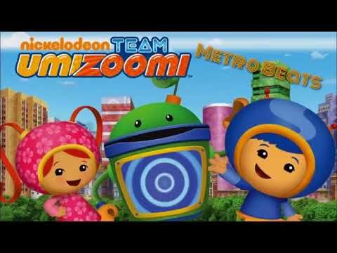 Team Umizoomi Remix Trap Beat Metrobeats Youtube Team Umizoomi Party Playlist Remix