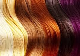 Make your look attractive and glamorous with hair extensions Perth!!