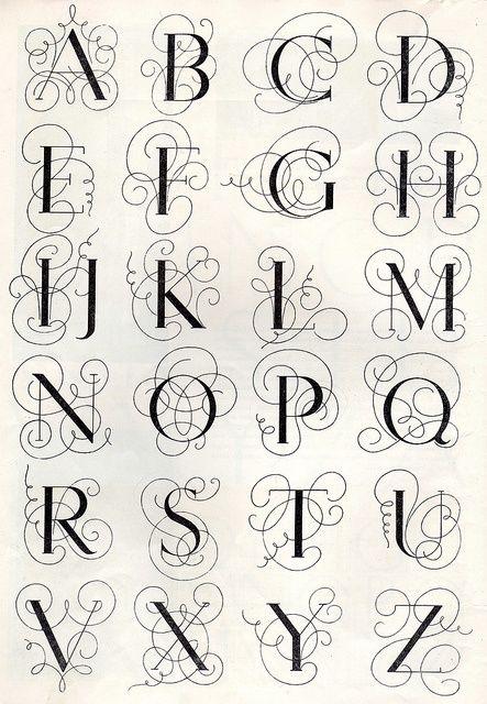 Alphabet 309                                                                                                                                                      Mehr