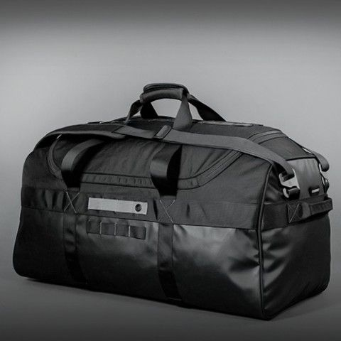 Heimplanet : Monolith Duffle Bag 85L   $244.13.