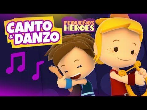 Pequeños Héroes La Serie Episodio 5 La Ciencia De La Biblia El Arca De Noé Youtube Generacion 12 Kids Canciones Infantiles Generacion 12