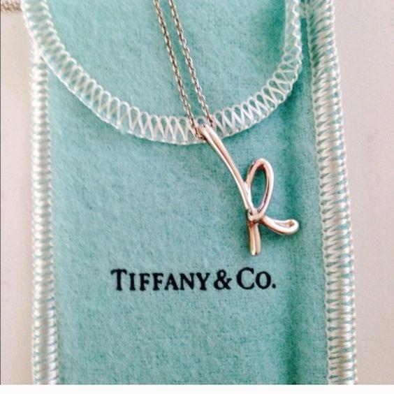 Pin 74309462579584730 Tiffany Spain Jewelry