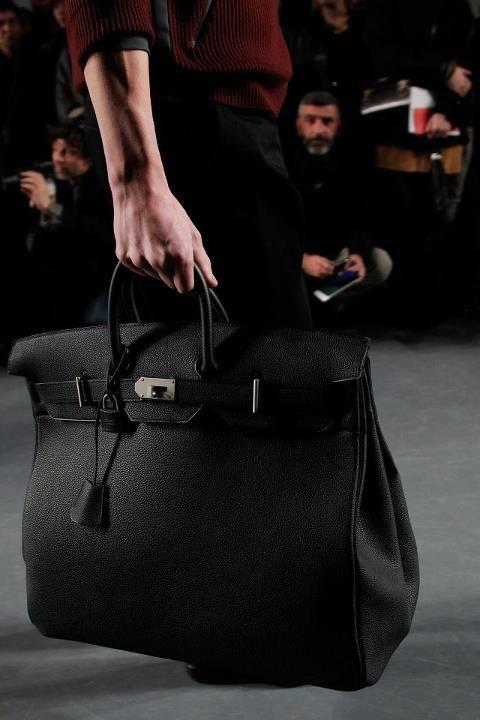 birkin handbags price - Hermes HAC....Yes Please | In My Closet | Pinterest | Hermes, Love ...