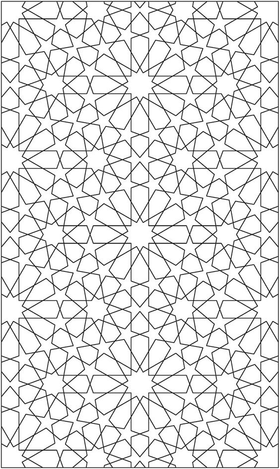 Dover Publications Coloring Pages - Coloring Home | 945x564