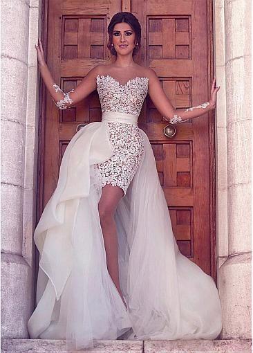 Cette robe : Top ou Flop ? 1