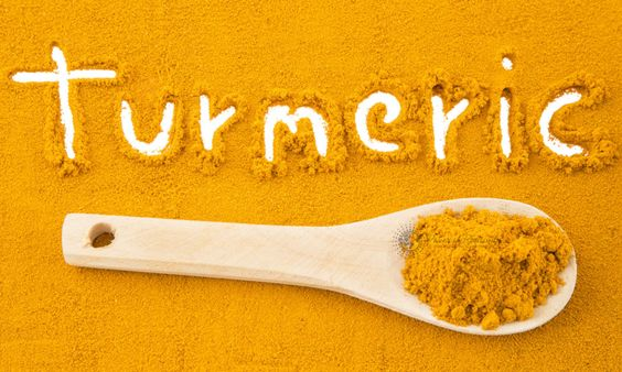 Sure, you can buy turmeric supplements, but when you can make your own easily, why pay for someone else to do it? Here's how to make your own...