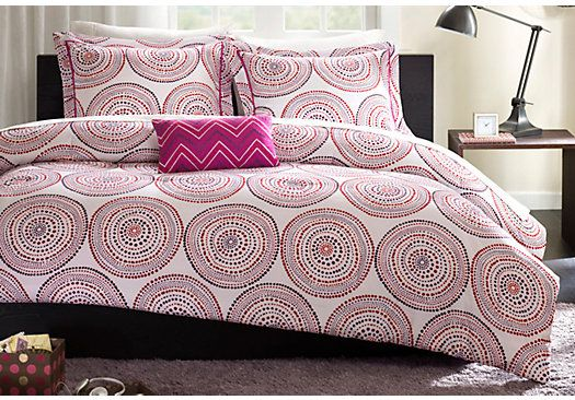 Shop for a Medali Full Bed Set at Rooms To Go Kids. Find  that will look great in your home and complement the rest of your furniture.