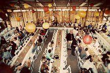 Zobacz zdjęcie rustykalne wesele