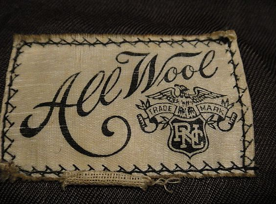 All Wool