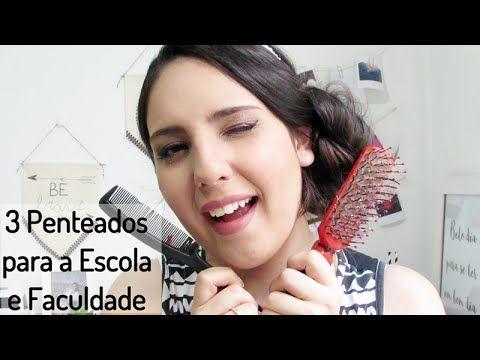 Laís Lumes - YouTube