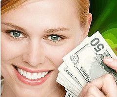 Samlingslån: Låna pengar trots dålig kreditvärdighet och många förfrågningar