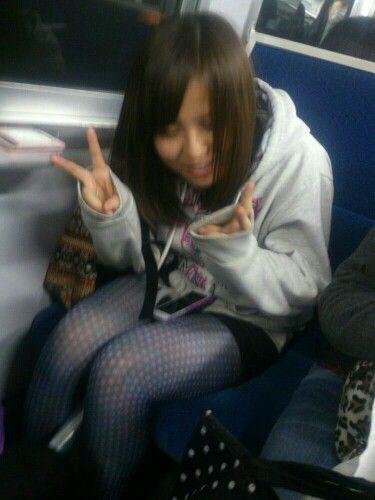#stocking #pantyhose #tights (furina_12)