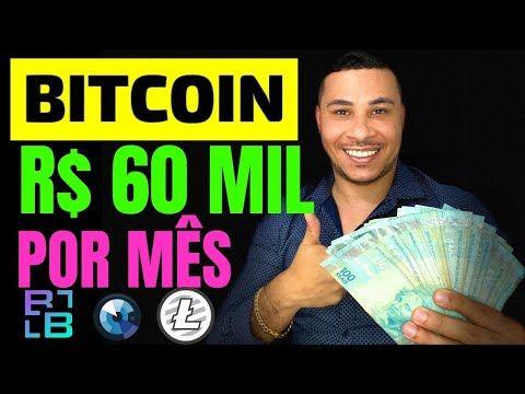 como a internet pode ganhar dinheiro com o trader de bitcoin tutorial forex advisor
