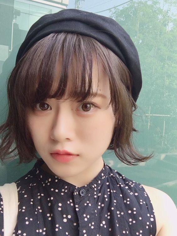 運と縁 | 乃木坂46 山崎怜奈 公式ブログ