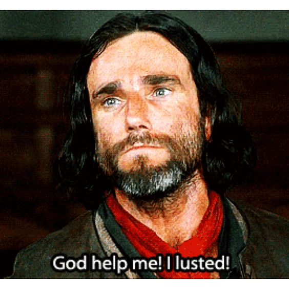 the crucible john proctor vs The crucible: john proctor and john hale - good citizen vs good person in the crucible, arthur miller portrays the two main characters, john proctor and reverend john hale as good men.