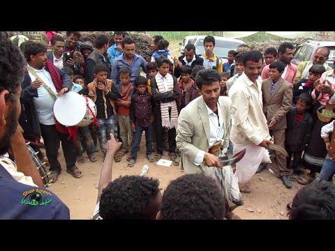 رقص برع يمني عرس عمار الحبيشي مريس اليمن Youtube Yemen Wedding
