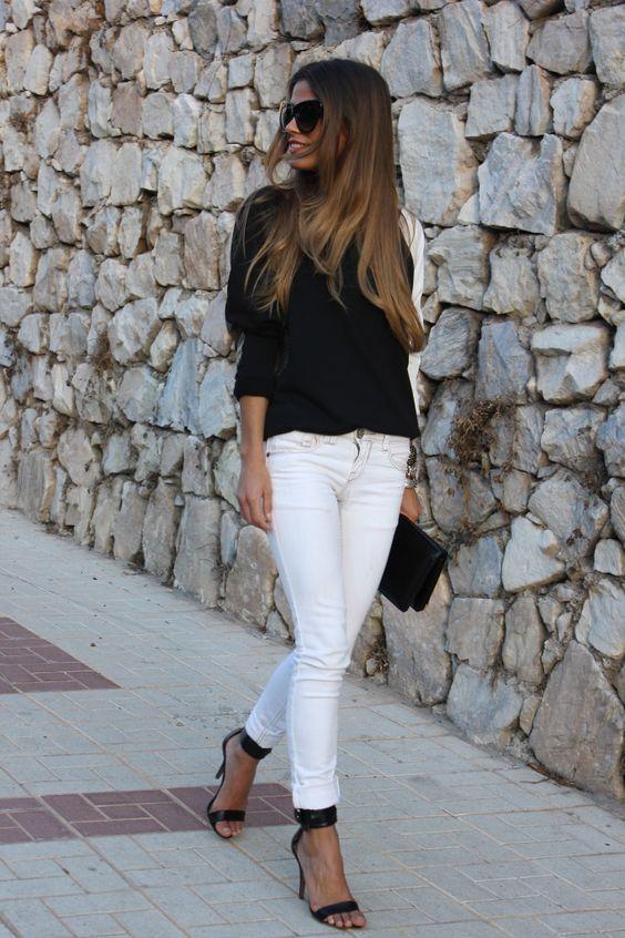 #ifididntworkinanoffice | outfits | Pinterest