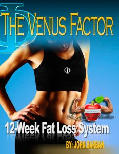The Venus Factor System FREE Download https://www.loseweightngainmuscle.xyz/download-page-the-venus-factor-free-pdf-e-book/